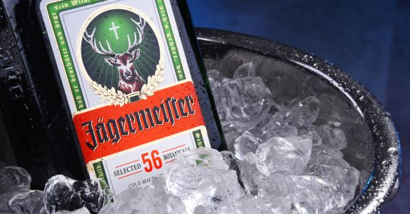 Jägermeister Aims to Outgrow Its Hard-Partying Reputation With Bartenders and Craft Beer Collabs