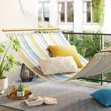 Wow, You Won't Believe These 20 Outdoor Decor Gems Are All From Target