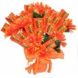 Walmart Is Selling a Reese's Bouquet, So I Know What I Want For Valentine's Day