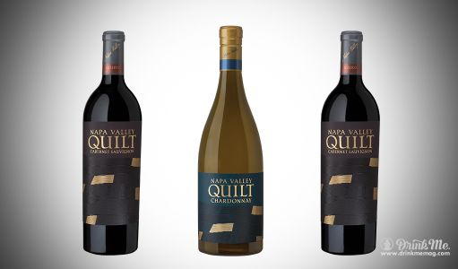 Quilt Wines' Epic Years: Something For Everyone
