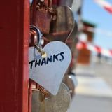 """I Started Saying """"Thank You"""" Instead of """"Sorry,"""" and It Changed My Life"""