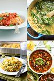 Just Add a Can: 17 Recipes Made Better With Canned Ingredients