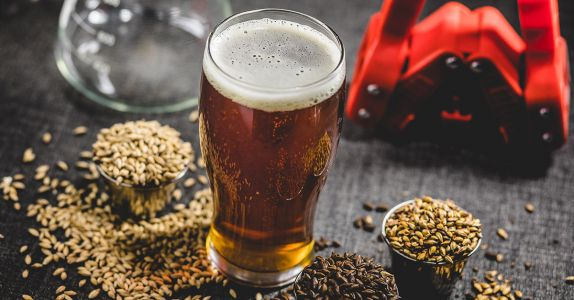 The Essential Homebrew Equipment Upgrades, According to National Homebrewing Champions