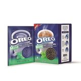 Oreo Mint Hot Chocolate Exists, So Hello, New Favorite Drink