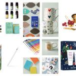 2020 Stocking Stuffers and under $30 Gift Guide