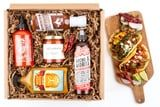 15 of the Best Food Baskets and Sets That Make Gift Shopping Easy