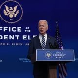 Could Your Student Loans Be Forgiven During Joe Biden's Presidency? Here's What We Know