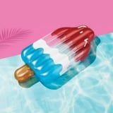 30 Quirky and Cool Pool Floats - All $30 and Under!
