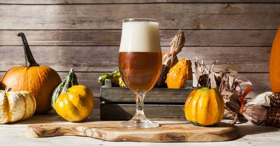 We Asked 12 Brewers: What's the Best Pumpkin Beer You've Ever Had?