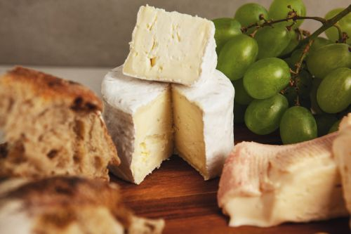 Artisanal Cheese Week at Eataly L.A