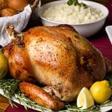 Stores Will Be Selling Smaller Turkeys For Thanksgiving This Year to Accomodate Smaller Gatherings