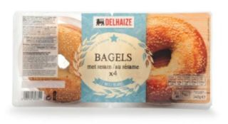 Multi-country recalls due to ethylene oxide in sesame seeds
