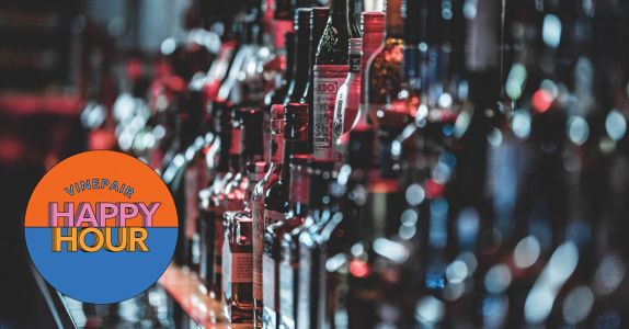 VinePair Happy Hour: What Are You Drinking on Thanksgiving and Where Will You Buy It?