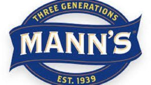 Listeria test prompts Mann's vegetable recall in Canada, U.S