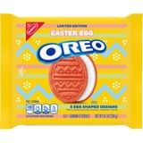 Easter Egg Oreos Are Returning Soon, and This Time, They're Pink!