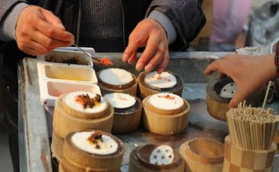People's Republic of China adopts a new 5-year food safety plan