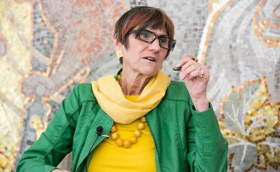 DeLauro pushes FDA for answers on egg outbreak investigation