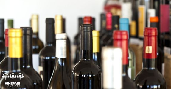 Are Online Wine Clubs a Scam?