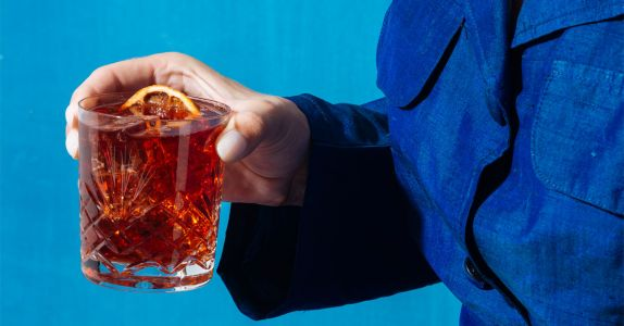 The Seven Best Vermouths for Your Negroni