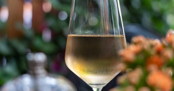The Next Chapter for New Zealand Sauvignon Blanc Is Anything but Traditional