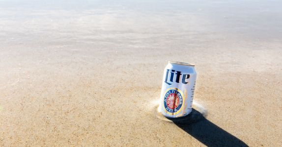 Celebrate Leap Day with a Free Case of Miller Lite