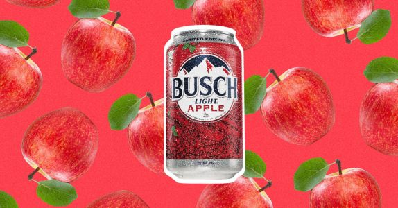 Hilarious New Busch Light Apple Ad Trolls Tech Companies