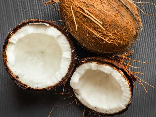 The Best Coconut Oils