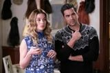 """These Schitt's Creek """"You Get Murdered First"""" Mugs Are For Anyone Who Has Ever Had This Argument"""