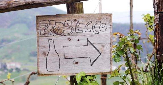 Sip Trip: The Three Italian Sparkling Wines You Need to Know