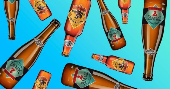 14 Things You Should Know About Boulevard Brewing Co
