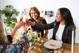 5 Creative Tips For Hosting a Successful Friendsgiving