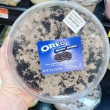 Walmart Is Selling Giant Tubs of Creamy Oreo Mousse, and Cookie Butter Could Never