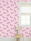 This Barbie Wallpaper Collection Is Made For Adults, but Still, My 10-Year-Old Self Is Screaming