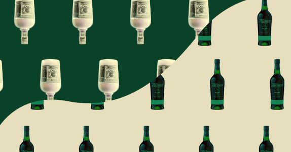 The Difference Between Ron Zacapa and Diplomático, Explained