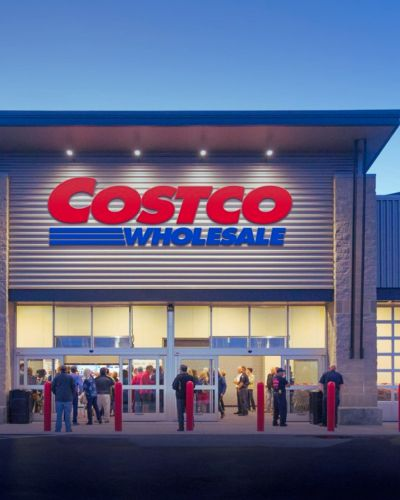 $100 Costco Gift Card Giveaway