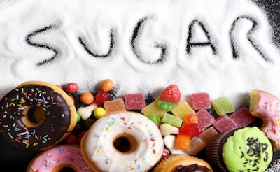 New advice for European Union on added sugars due in 2020
