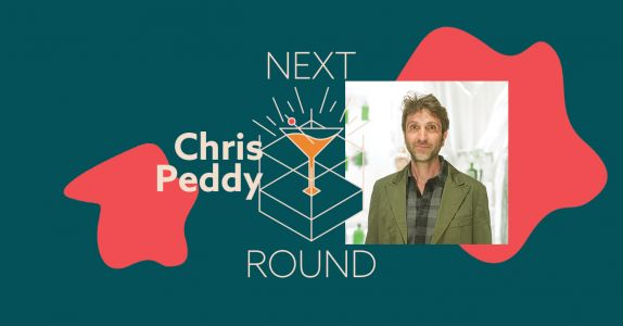 Next Round: Jägermeister CMO Chris Peddy on Keeping the Shot Relevant in Quarantine