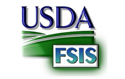 FSIS announces proposed changes regarding hog processing, paperwork on recalls