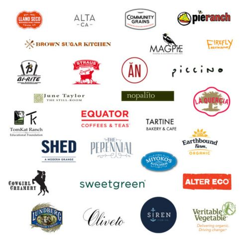 Dine with Mark Bittman, Marion Nestle, Michael Pollan, and Ruth Reichl to Benefit Civil Eats