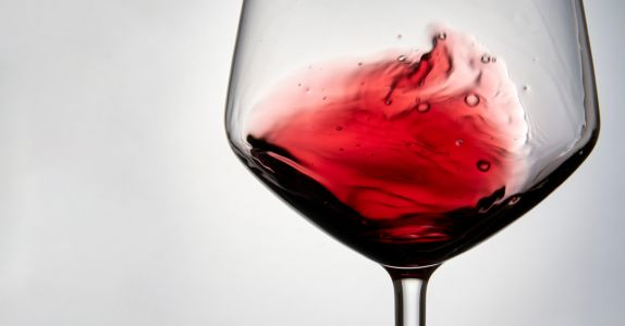 These Are The Best Burgundy Wine Glasses
