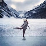 13 Reasons Canada's Lake Louise Needs to Be at the Top of Your Bucket List