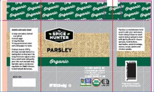 Trinity Bakeshop Ltd. brand bakery products recalled due to possible Salmonella contamination