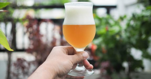 The 25 Most Important IPAs Right Now, Ranked (2021)
