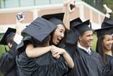 """13 Things to Do After Graduation Before You Enter the """"Real"""" World"""