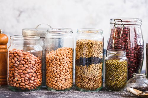 Here's What You Need to Know About Dietary Fiber