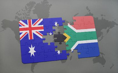 Australia, S. Africa post high fatality rates in Listeria outbreaks