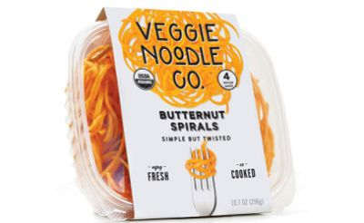 Whole Foods, other stores pull squash noodles for Listeria