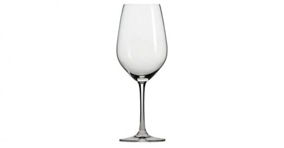 Best Glasses For People Who Always Break Wine Glasses