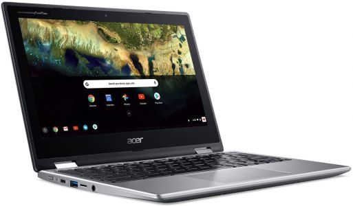 Acer Chromebook Spin 11 Laptop Giveaway