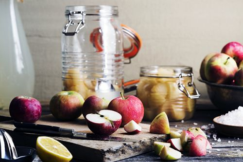 Is Apple Cider Vinegar Everything It's Cracked Up to Be?